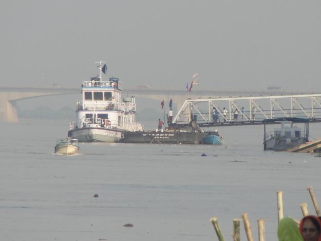sale retailer 04e05 ce00d Shipyard in Patna